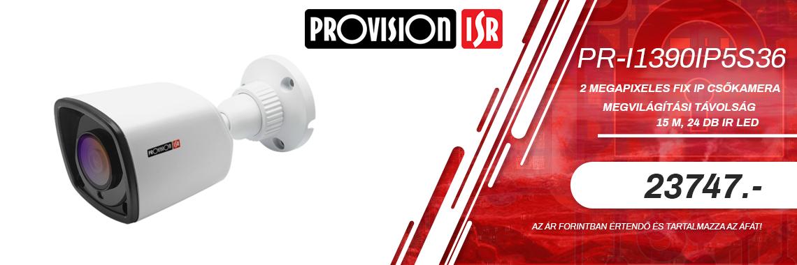 kamera_provision