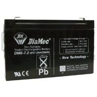 DM6-7.2
