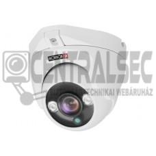 PR-DI350A36+