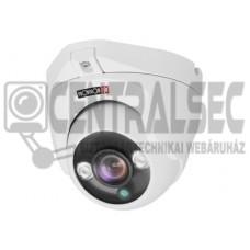 PR-DI390A36