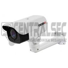 PR-I10PT-390IPX20