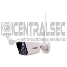 PR-I3390WIP536
