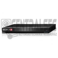 PR-NVR8-16400A(1U)
