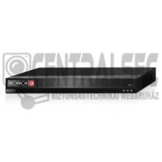 PR-NVR8-32800F(1U)