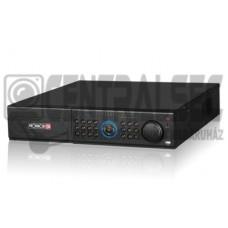 PR-NVR8-32800F-16P(2U)