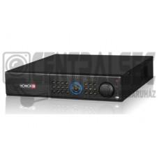 PR-NVR8-641600R(2U)