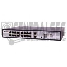 PR-PoES-16200C+2G
