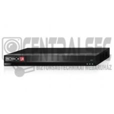 PR-SH16200A5-8L(1U)