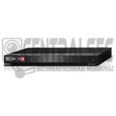 PR-SH16200A55L(1U)