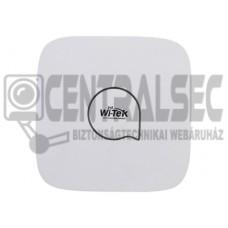 WI-AP210