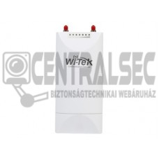 WI-CPE514SMA