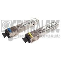 WI-SFP10-20KM