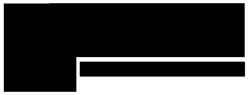CentralSec webáruház